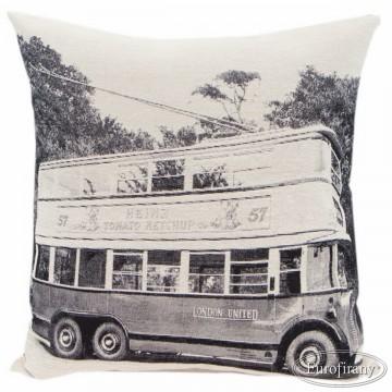 Poszewka Bus 01