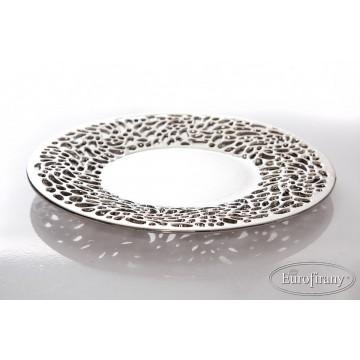 Ceramika Sandra