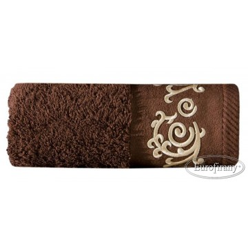 Ręcznik Anna