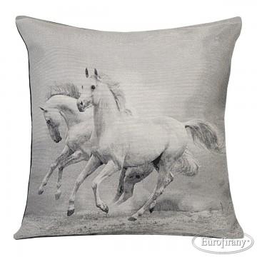 Poszewka Horse 01