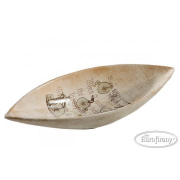 Ceramika Alana