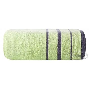 Ręcznik Daria