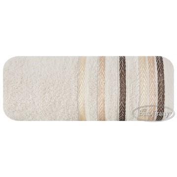 Ręcznik LIVIA