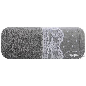 Ręcznik MIA