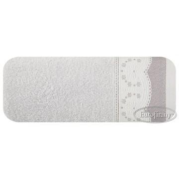 Ręcznik Tina