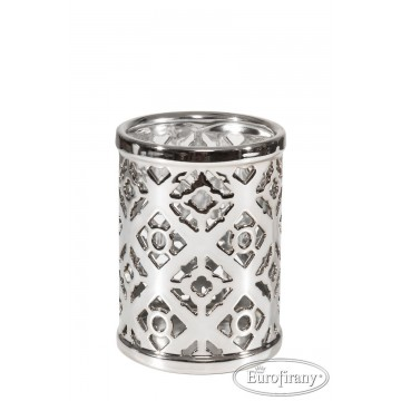 Ceramika Morgan