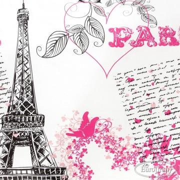 Pościel Paris 220x200
