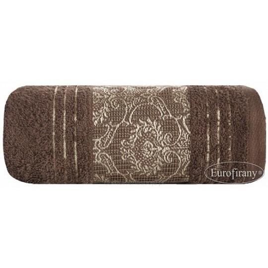 Ręcznik Cairo