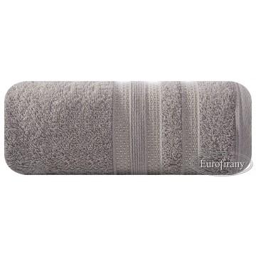 Ręcznik Judy