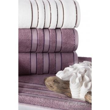Ręcznik Mary
