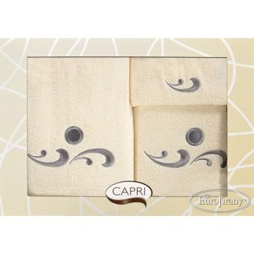 Komplet ręczników Łezka 47