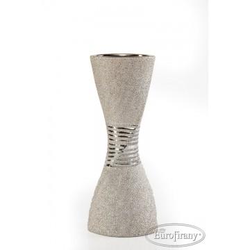 Ceramika Amy