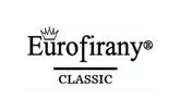 Eurofirany Classic