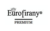 Eurofirany Premium