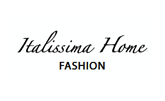 Italissima Home Fashion