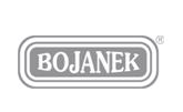 Bojanek