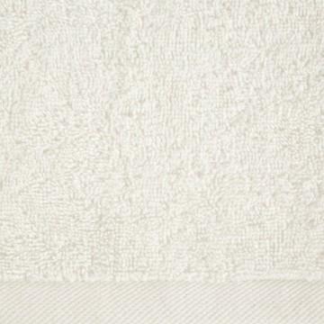 Ręcznik GŁADKI2 Kremowy