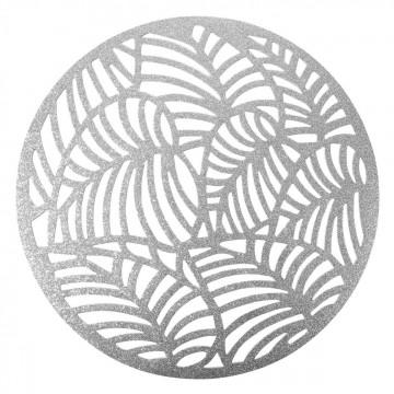 Podkładka ELA srebrna