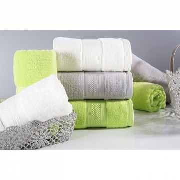 Ręcznik Modern Szybkoschnący