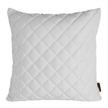 Poduszka RIA1 Biały