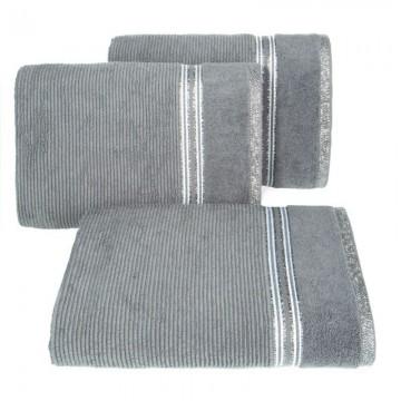 Ręcznik FILON Srebrny