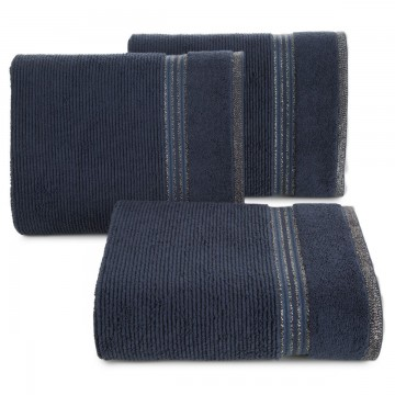 Ręcznik FILON Granatowy
