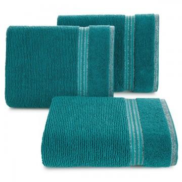 Ręcznik FILON Turkusowy