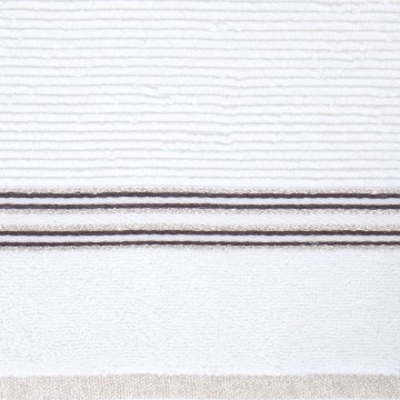 Ręcznik FILON Biały