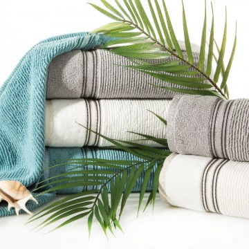 Ręcznik FILON Kremowy