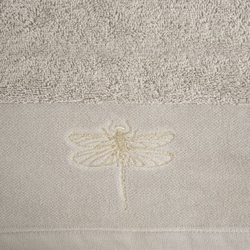 Ręcznik LORI1 Beż