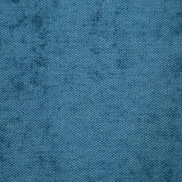 Zasłona ANISA Ciemny niebieski
