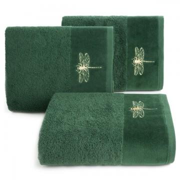 Ręcznik LORI1 zieleń