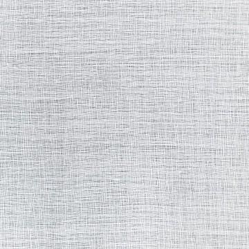 Firana LANA Biała 140x250