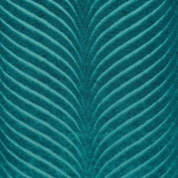 Zasłona LUSSI c.turkus