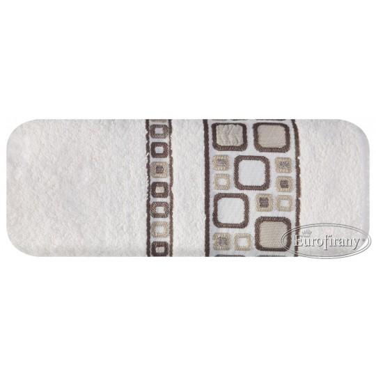 Ręcznik Donna