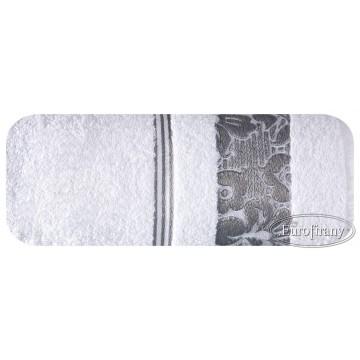 Ręcznik Sylwia