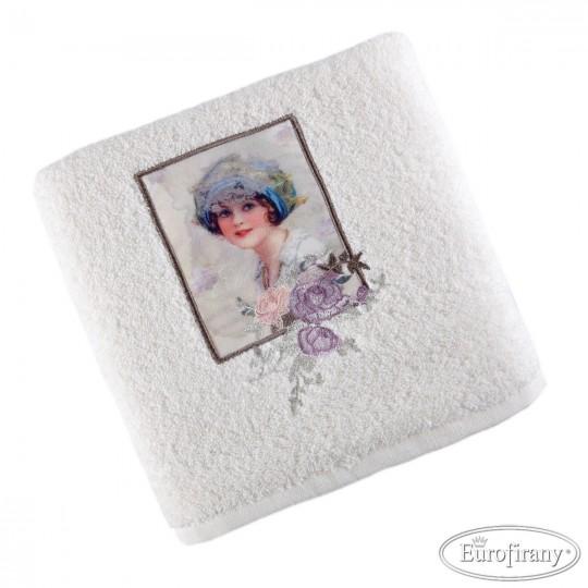 Ręcznik Eryka