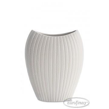 Ceramika Isabel