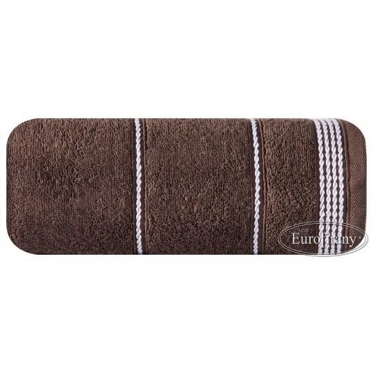Ręcznik MIRA