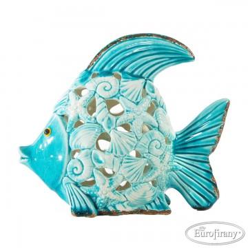 Ceramika Remi