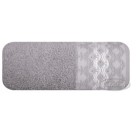Ręczniki Simona