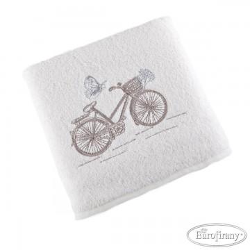 Ręcznik Re/Sara