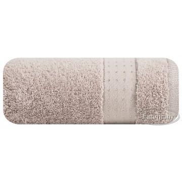 Ręcznik Beth