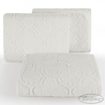 Ręcznik Domi