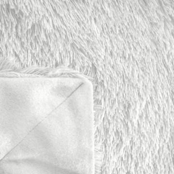 Koc Tiffany 150x200