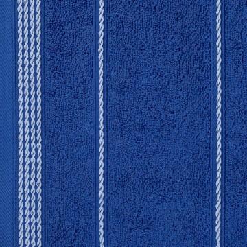 Ręcznik MIRA granat