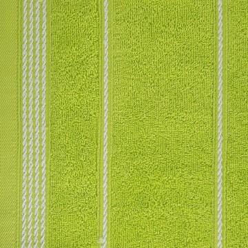 Ręcznik MIRA sałata
