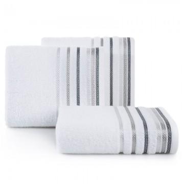 Ręcznik Livia biały