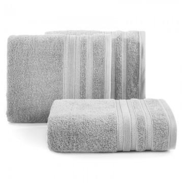 Ręcznik Judy szary