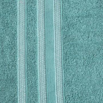 Ręcznik Judy turkus
